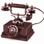 slika telefona